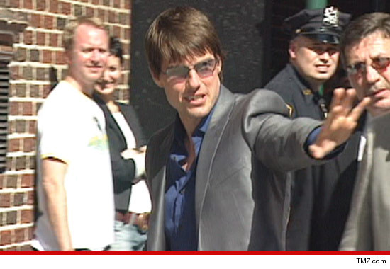 0709-tom-cruise-tmz-article-6