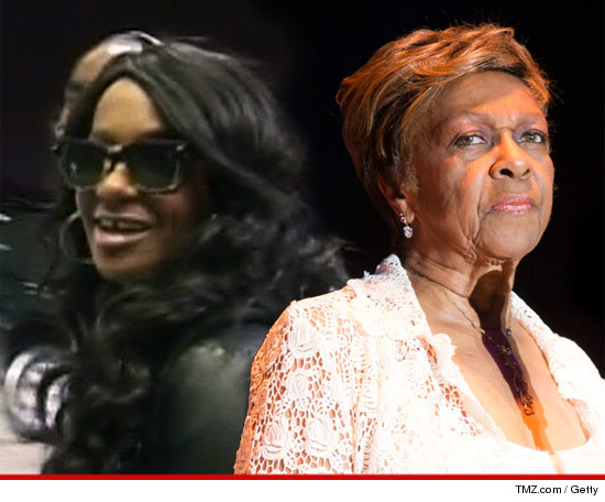 1026-bobbi-kristina-cissy-houston-tmz-3