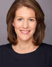 Susan-Levison