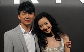 Wen-Zhang