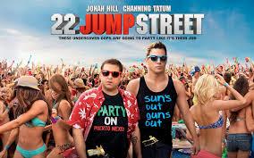 22-Jump-Street3