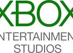 Shutter-Xbox