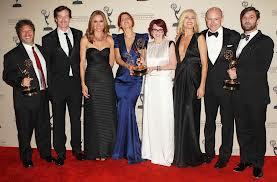 Creative-Arts-Emmys