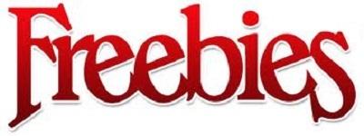 freebie_book