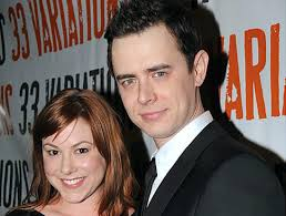 colin-hanks