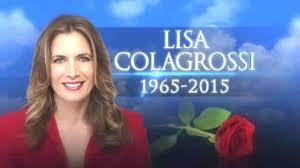 Lisa-Colagrossi