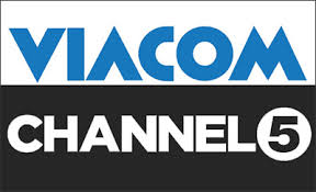 viacom-channel-5