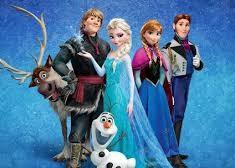 Frozen36