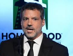 Michael De Luca Exits Sony for Universal