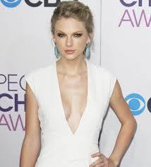 Taylor Swift3
