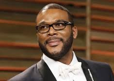 Tyler Perry to Host Obama at Exclusive DNC Fundraiser