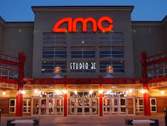 AMC Entertainment Posts Record Earnings Even as Film Rentals Rise