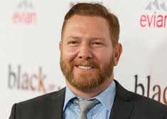 Relativity Strikes $320 Million Deal With Catalyst Capital Group