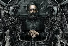 'The Last Witch Hunter' Film Review