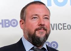 Disney Doubles Stake in Vice Media to $400 Million
