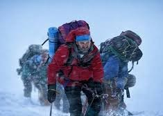 The Himalayas-Film Review