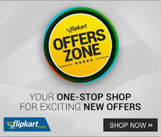 flipkart best deals