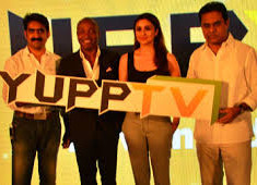streaming-service-yupptv