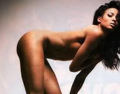 Ciara Wilson