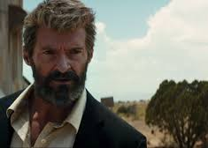 logan-movie