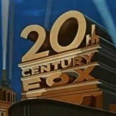 20th Century Fox Relocating Asia Pacific Theatrical Operations