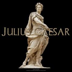 904_julius-caesar-thumb