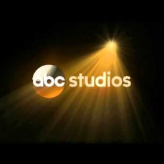ABC Studios International