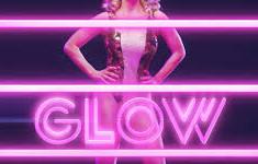 'GLOW'