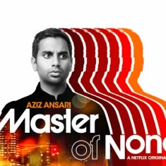 'Master of None