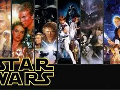 Star Wars' Films