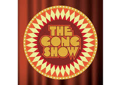 'The Gong Show'