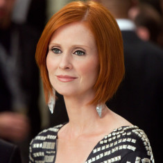 cynthia-nixon-sex-and-the-city-t