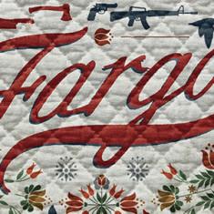 fargo-banner-6-1