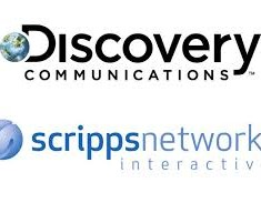 Acquire Scripps Networks