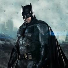 'Batman