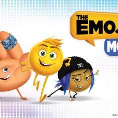 EmojiMovieInterior-2