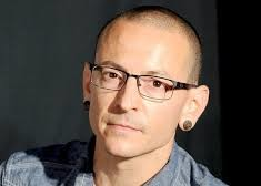 Linkin Park Singer