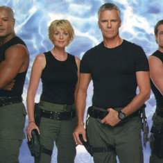 Stargate-SG-1