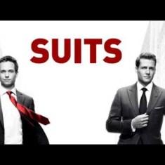 Suits'