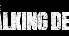 'Walking Dead'
