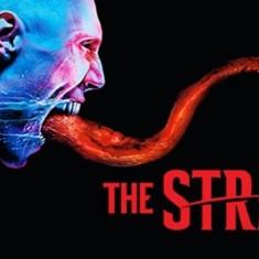 the-strain_0