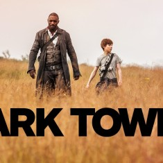 'The Dark Tower