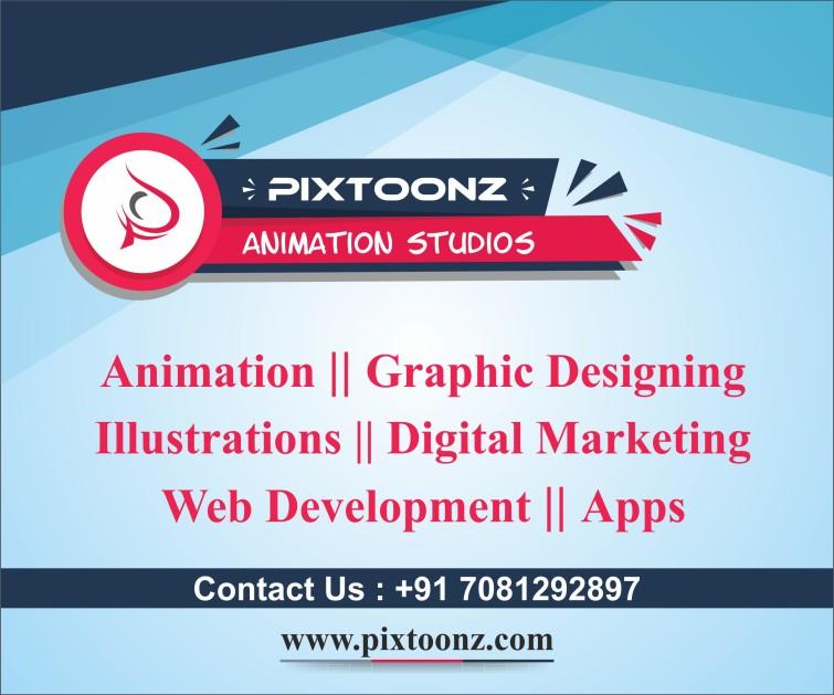 pixtoonz Web banner02