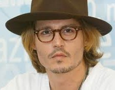 Johnny Depp Settles Blockbuster Lawsuit