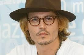 Johnny Depp Settles Blockbuster Lawsuit