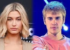 Justin Bieber, Hailey Baldwin Reportedly Engaged