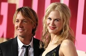 Nicole Kidman-hot