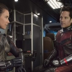 ant-man-wasp-infinity-war